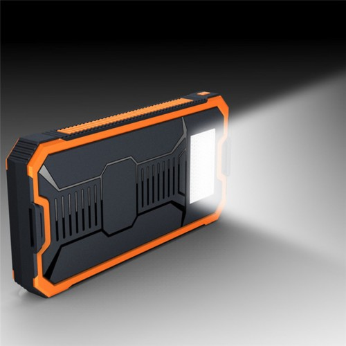 New-30000mAh-Solar-Charger-Waterproof-Solar-Phone-External-font-b-Battery-b-font-Dual-USB-font