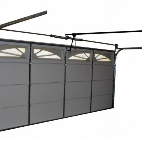 garage-door-inside