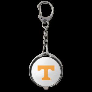 tn_keychain_front