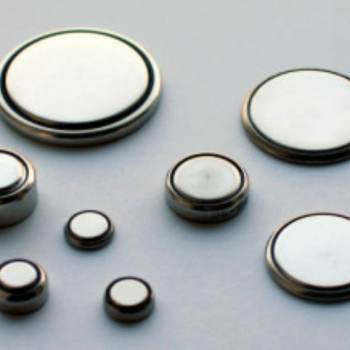 button_cells-R