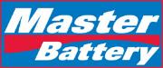 Master Battery